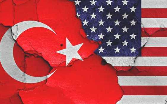 db161d2f54e5 ... товаров, включая легковые автомобили, алкоголь и табак, в ответ на то,  что вице-президент страны назвал намеренными атаками США на турецкую  экономику.