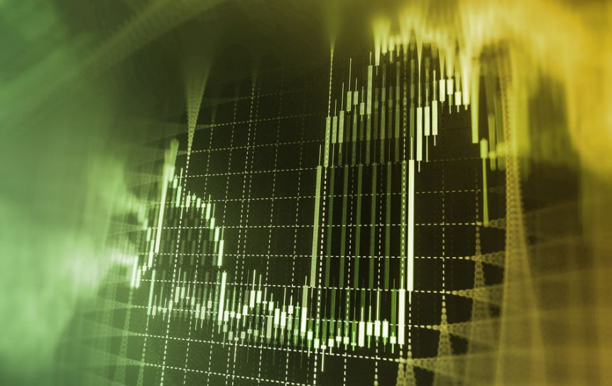 Инвесторы ощутили мощную поддержку со стороны центральных банков
